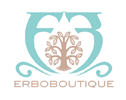 Erboboutique Logo